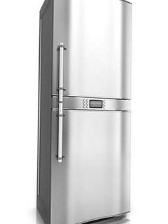 Location de réfrigérateur