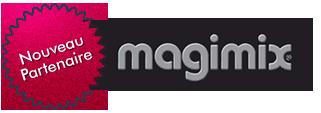 magimix.fr