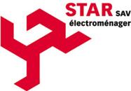 Star SAV Electoménager